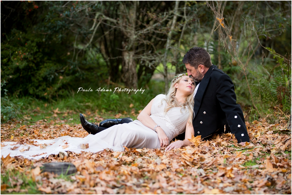 Wedding Photographer Paula Adams, East London